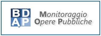 Banca dati amministrazioni pubbliche